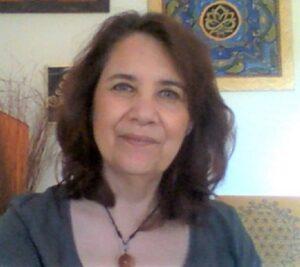 foto profilo DOTTORESSA CIAMPI