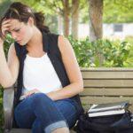 Problemi di incontinenza urinaria? Ecco come puoi risolvere
