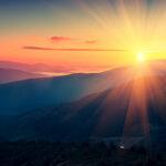Il sole è un farmaco naturale tutti i suoi benefici