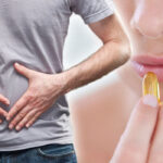 Soffri di colon irritabile Fai il pieno di Vitamina D