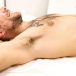 La Endosphères Therapy è ancora rivoluzionaria?