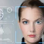Identità virtuale e medicina estetica – Chirurgia facciale
