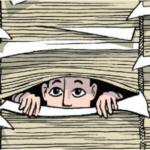 Italia: quanto pesa la nostra burocrazia